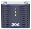 powercom-tca-2000-chernyiy